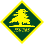 1st Kesgrave Scout Group